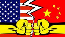 【Yahoo論壇/蔡增家】鷸蚌相爭黃雀在後 中美貿易大戰誰得利?