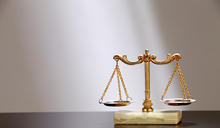 【Yahoo論壇/邵宗海】對退休將領與卸任政務官設限,是剝奪人權!