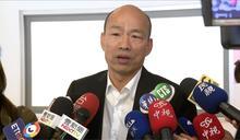 【Yahoo論壇/高順德】勿忘世上苦人多,台灣政治菁英與基層生活的距離?
