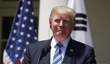 川普對伊朗新策略 核子協議懸而未決