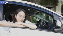 越嚟越多人覺得租車揸抵過養車 日租收費大概係幾多?