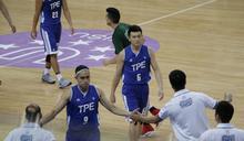 籃球》長約綁台灣未來主控 CBA廣州龍獅展高度誠意