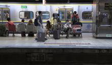 【Yahoo論壇/王傑】為什麼台鐵做不好「抓逃票」這件事?