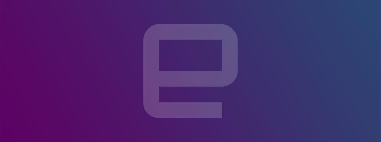 最新3C科技資訊 Engadget中文版