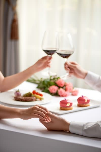 求婚必勝!超靈驗9大求婚桌在這裡!