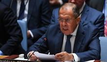 美國北韓互嗆 俄外長:歐洲中立國家可能斡旋調解