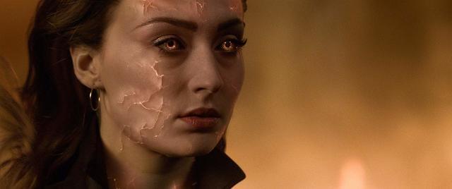 索菲·特纳(Sophie Turner)