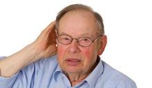 重聽患者聽不見警訊 恐危及生命安全