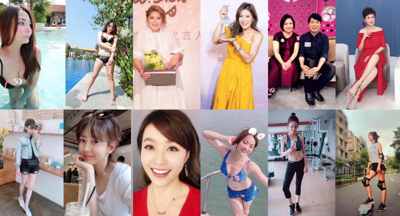 【2019熱門回顧】十大甩肉技巧!最受網友喜愛的女星減肥瘦身秘招出爐