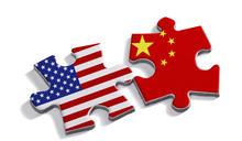 【Yahoo論壇/蔡增家】美中貿易大戰一觸即發 台灣呢?