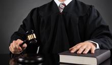 【Yahoo論壇/王瀚興】大法官給個說法?論年金改約說明會