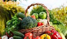 響應聯合國永續發展 積極推動國民營養立法