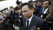 泰國前總理盈拉未出席聽取判決 疑已逃離國內