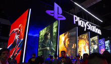 Sony 確定不會出席 2019 年的 E3