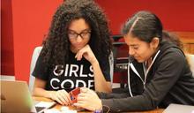 「男人國」裡的程式女孩:矽谷的性別鴻溝有多嚴重,又該如何翻轉?