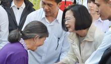 【社論】放下掀起對立的無效「改革」,讓台灣休養生息