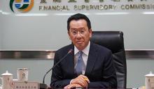 【專文】金融法規該鬆綁嗎?