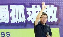 長榮前總裁張國煒給年輕人3大建議:不要太計較薪水,勞基法真能cover一切嗎?