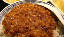 日本全家推出「滷肉飯御飯糰」,其實滷肉飯已高價進軍日本
