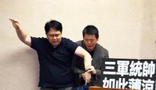 【Yahoo論壇/黎家維】哥白尼如果在今天的台灣 恐也難逃假新聞罪