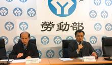 【Yahoo論壇/林昭禎】蔡總統,問題不是法規不夠多!