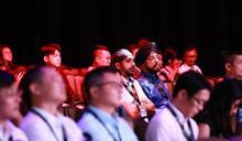 Origin 在SWITCH新加坡科技創新周大獲好評,動點科技全球戰略接連開花!