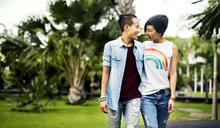 【Yahoo論壇/王瀚興】從鄧通看同婚,簡評釋字748號施行法