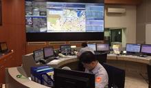 從2G升級到4G 新竹警車調度更快更精確