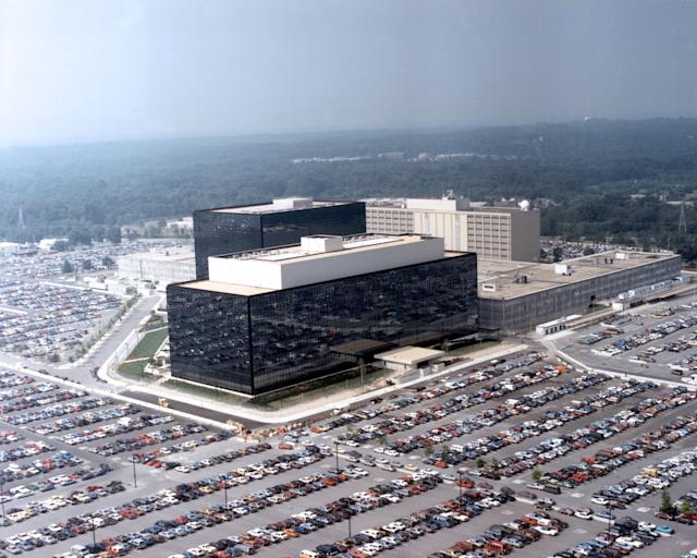An NSA Program Fizzled Out. The World Didn't End. 14f5af855ef9800a4fbaa3ea0227fb67