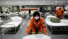 【Yahoo論壇/曾志超】武漢肺炎斲喪中國大陸經濟信心