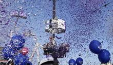 【Yahoo論壇/廖曉佩】芬蘭VAPPU — 歌舞昇平的勞動節
