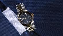 【鐘錶專題】浪琴最紅潛水錶款:「浪鬼」的前世今生