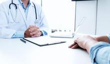 低視能門診 治療輔具一次到位