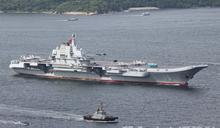 【Yahoo論壇/黃介正】中共軍機軍艦「繞台」還是「跨區」?