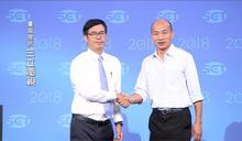 【Yahoo論壇/陳冠安】韓國瑜會因為一場辯論會敗選嗎?