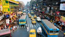 【Yahoo論壇/陳一新】新南向政策最不應納入的國家—印度