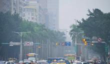 空氣品質若達一級嚴重惡化 北市將評估放空污假