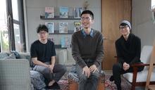 低薪+貧窮,台灣年輕人只肯為這件事花錢