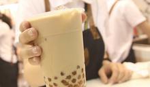 糖上癮造就台灣飲料王國