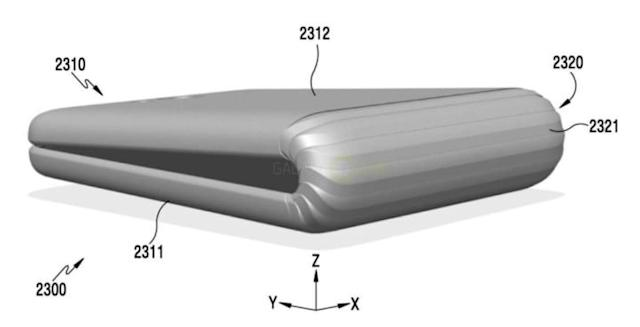 noticias tecnologia semana 9 29 17 samsung galaxy x patent 04 720x368