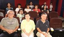 「少了一個之後—孤軍」紀錄片巡迴放映 追求黃國璋軍中冤案真相