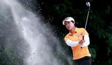 高爾夫》裙襬搖搖LPGA台灣錦標賽資格賽 10月5、6日開打