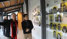 台灣首座穀倉改建藝術館開幕 打造人文特色池上風貌