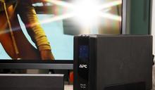 雅虎科技新聞: 懶科技:幾個你必須準備不斷電系統UPS的理由