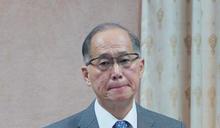 外交部長專文:聯合國歧視台灣、錯誤援引2758號決議