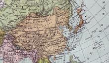 今年APEC會議特複雜,TPP破局與印太願景成最大焦點