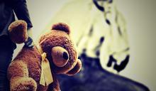 殺死自己的小孩,會被加重刑度嗎?