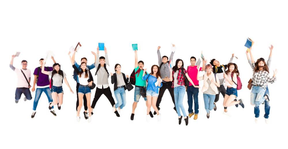 你還喜歡你的工作嗎?進入職場多久,熱忱會消失?
