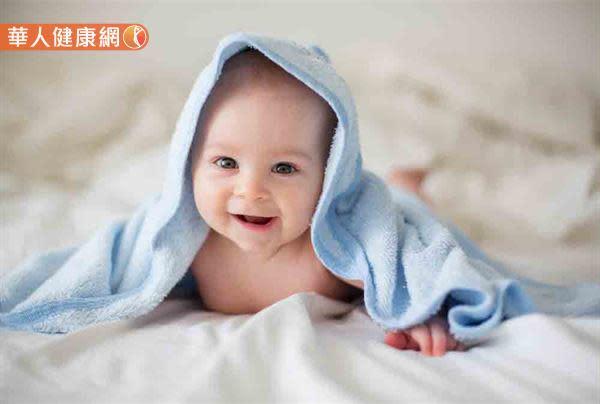 寶寶常生病,代表免疫力不好?免疫力愈強愈好嗎?
