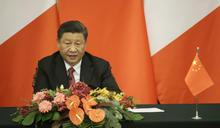 【Yahoo論壇/陳若翠】面對大陸新一波惠台措施,蔡政府依舊只會喊口號?